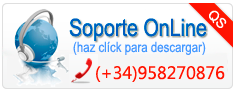 Soporte On-Line - TeamViewer